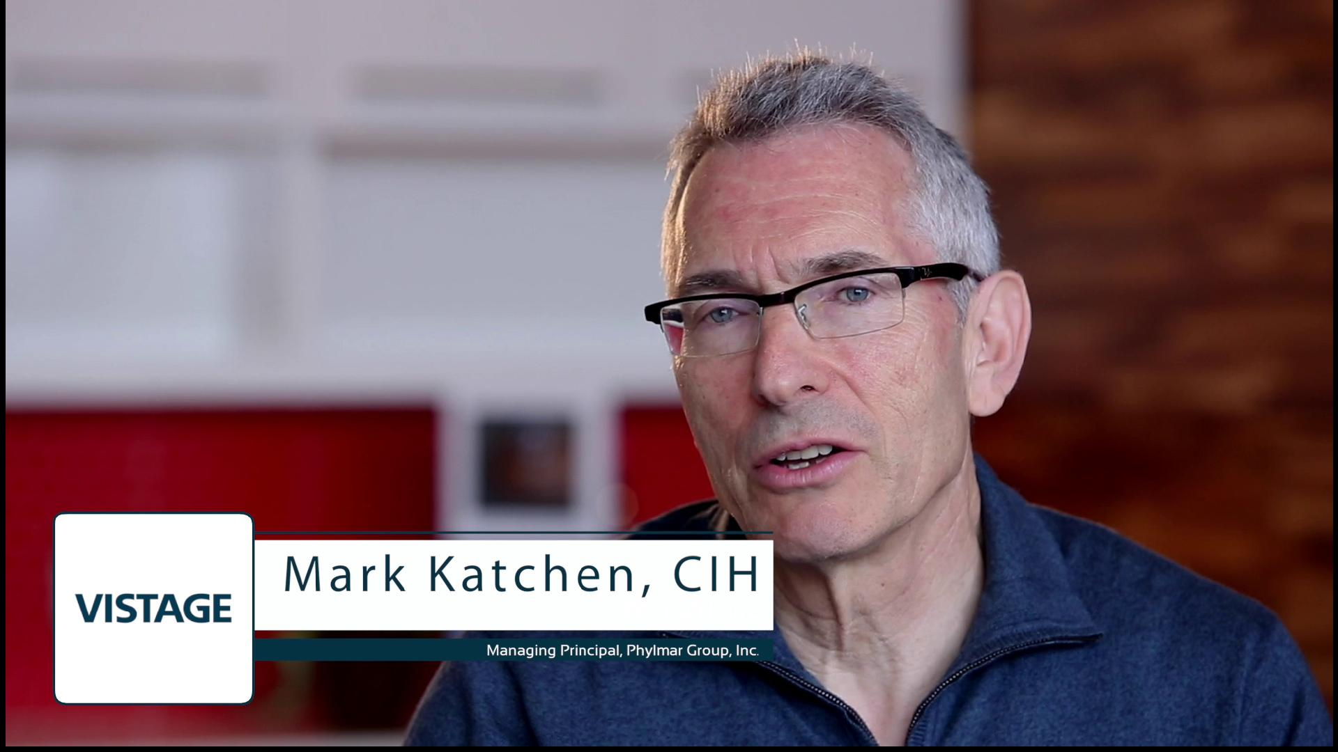 Mark Katchen