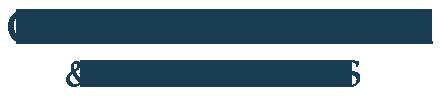 George Walker & Associates Logo