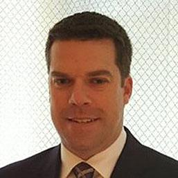 Peter Gondek