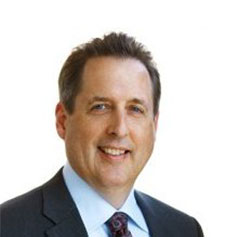 Richard C. WELLING, CPA