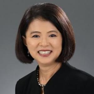 Yuko Saito-Rodriguez